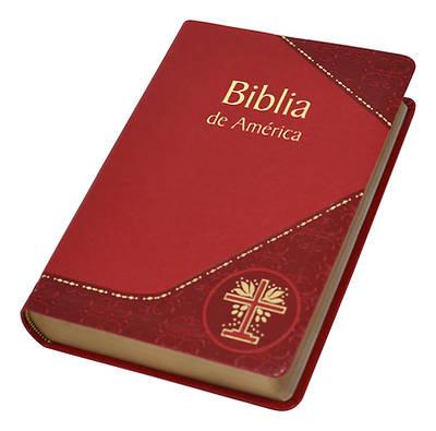 Picture of Bibla de America