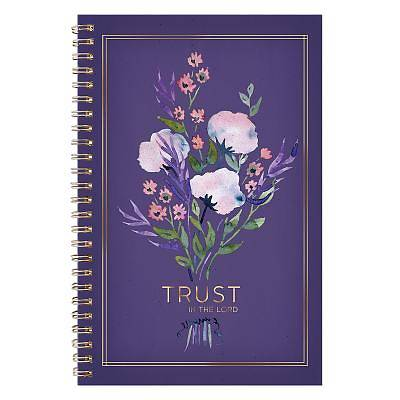 Picture of Notebook Trust