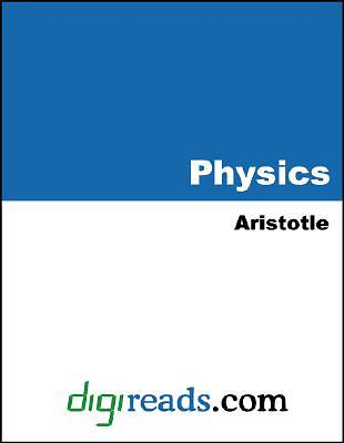 Physics [Adobe Ebook]