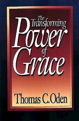 Picture of The Transforming Power of Grace