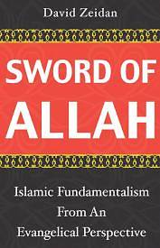 Picture of Sword of Allah