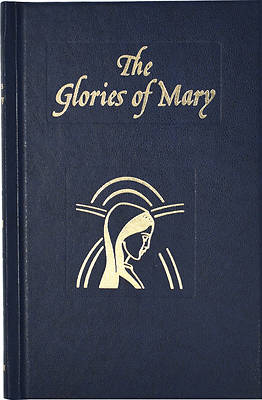 Picture of Glories of Mary