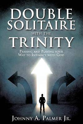 Picture of Double Solitaire with the Trinity
