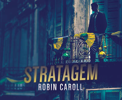 Picture of Stratagem
