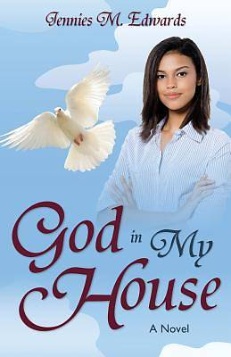 God in My House