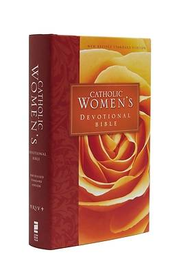 Catholic Womens Devotional Bible