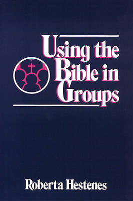 Picture of Using the Bible in Groups