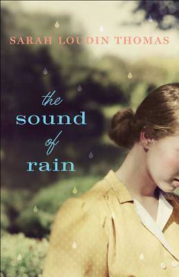 Picture of The Sound of Rain