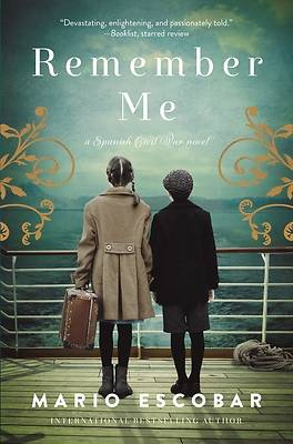 Picture of Remember Me