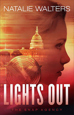Picture of Lights Out