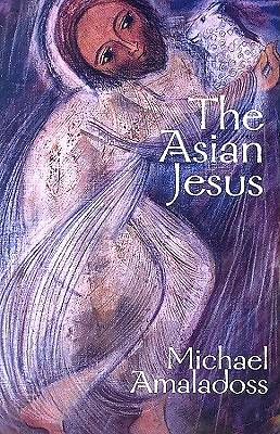 Picture of The Asian Jesus