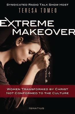 Extreme Makeover