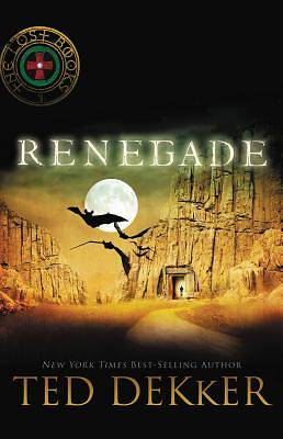 Picture of Renegade