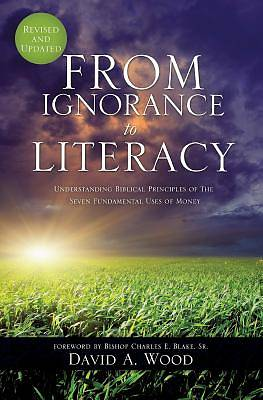 From Ignorance to Literacy