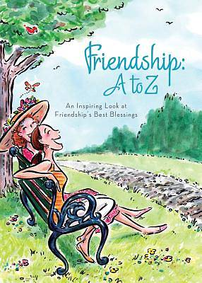 Friendship A to Z