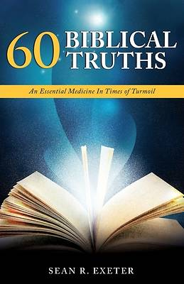 Picture of 60 Biblical Truths