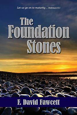 Picture of The Foundation Stones