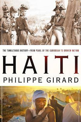 Picture of Haiti