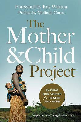 Picture of The Mother and Child Project