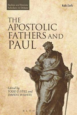 Picture of The Apostolic Fathers and Paul
