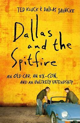 Dallas and the Spitfire