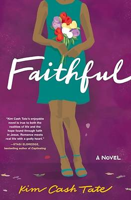 Picture of Faithful