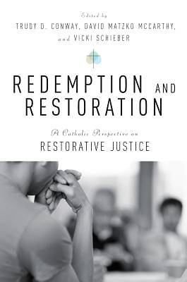 Picture of Redemption and Restoration