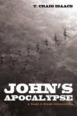 Picture of John's Apocalypse