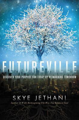 Picture of Futureville