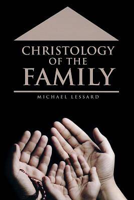 Christology of the Family