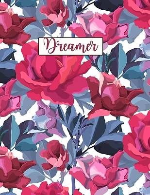 Picture of Dreamer
