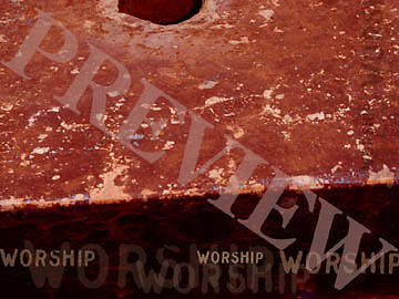 Download Still Worship Red Brick
