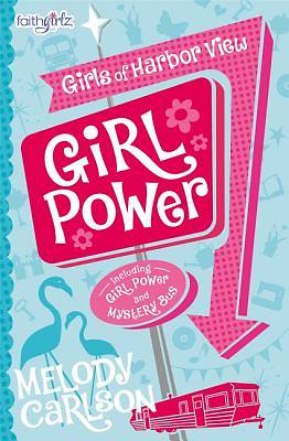 Picture of Girl Power