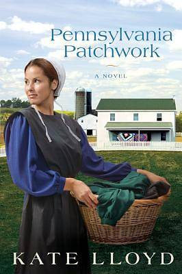 Pennsylvania Patchwork - eBook [ePub]