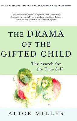 The Drama of the Gifted Child [ePub Ebook]