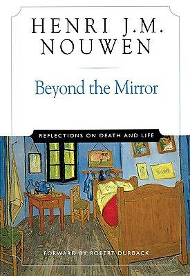 Picture of Beyond the Mirror