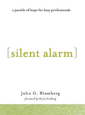 Picture of Silent Alarm