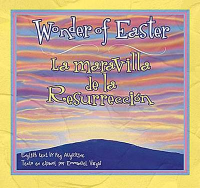 Wonder of Easter - eBook [ePub]