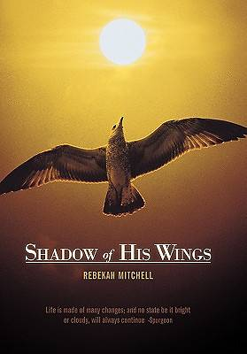 Shadow of His Wings