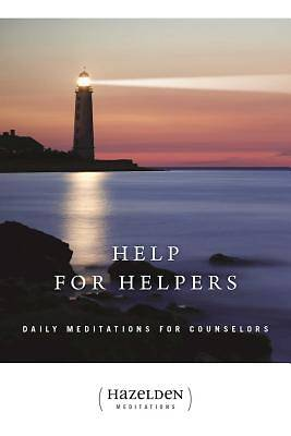 Picture of Help for Helpers