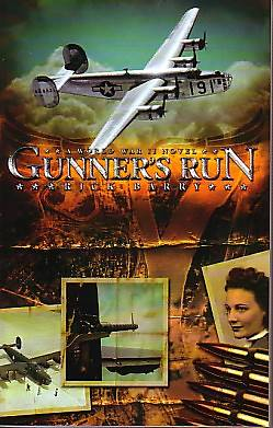 Picture of Gunner's Run