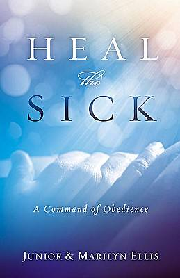 Heal the Sick