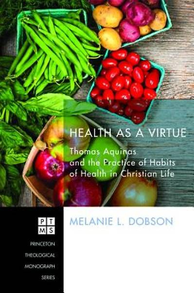 Picture of Health as a Virtue