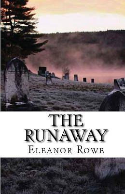 Picture of The Runaway