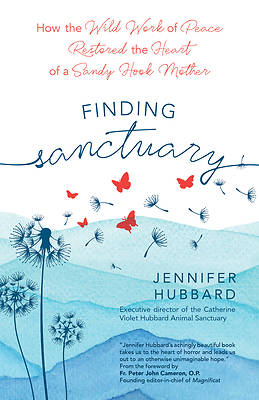 Picture of Finding Sanctuary