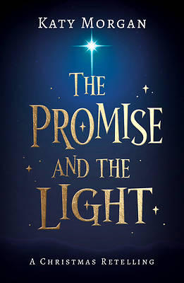 Picture of The Promise and the Light