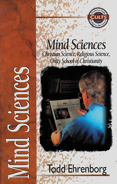 Picture of Mind Sciences