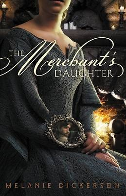 Picture of The Merchant's Daughter