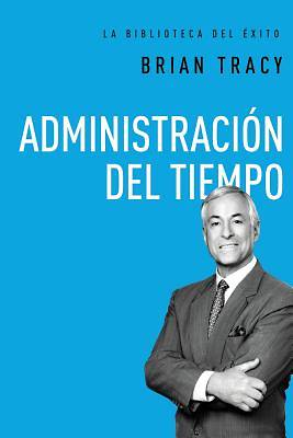 Picture of Administracion del Tiempo