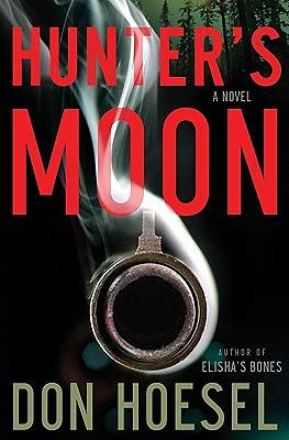 Hunters Moon [ePub Ebook]